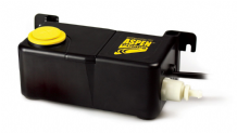 Aspen Mini 0.24ltr Tank Pump FP1056
